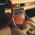 Maserati Ghibli II 2L8 (1992)