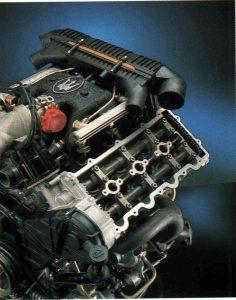Maserati Racing Biturbo (1991)