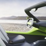 VW ID Buggy Genève 2019
