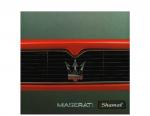 maserati-shamal-v8-biturbo-brochure-italia-1