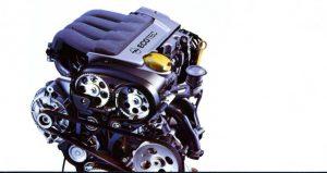 Opel Corsa Tigra 1L6i 16V