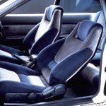 Toyota Celica Mk4 2L0 GT ST162