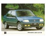 Peugeot-309-gti16-brochure-suisse-1990