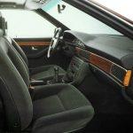 Audi 200 Quattro 20V C3