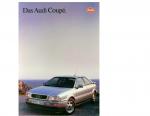 audi-coupé_1991-borchure-7