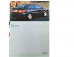 audi-coupé_1994-brochure-7