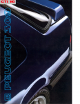 peugeot-309-gti16-1990