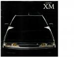 citroen-xm_1989-brochure-8