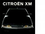 citroen-xm_1991-brochure-9