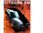 citroen-xm_1992-brochure