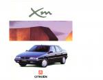 citroen-xm_1994-brochure-7