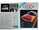 toyota-celica_1986-brochure2
