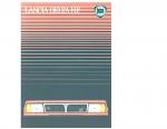 lancia-delta-hf-turbo_1983-brochure-11