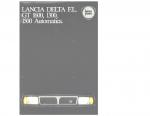 lancia-delta_1982-11-brochure