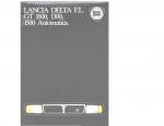 lancia-delta_1982-brochure-11
