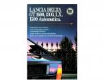 lancia-delta_1984-delta