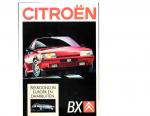 citroen-bx_1988-brochure-8