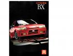 citroen-bx_1988-brochure