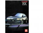 citroen-bx_1989-brochure