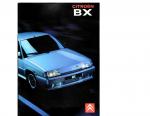citroen-bx_1990-brochure-9