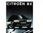citroen-bx_1991-brochure-8