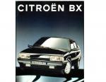 citroen-bx_1992-brochure