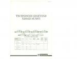 nissan-sunny_1987-brochure-3