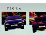 opel-tigra_1995-brochure-8