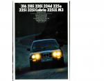bmw-3-serie_1987-brochure-1