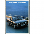 bmw-3-serie_1988-brochure-2