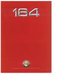 Alfa-Romeo-164-brochure-1989
