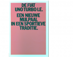 fiat-uno_1985-brochure