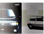 fiat-uno_1991-1-brochure