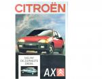citroen-ax_1988-12