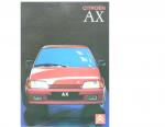 citroen-ax_1989