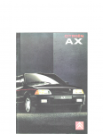citroen-ax_1990-9