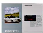 renault-21_1988-6-brochure