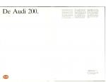 audi-200_1984-12-brochure