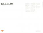audi-200_1986-9-brochure