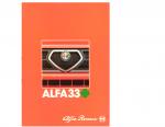 alfa-romeo-33_1984-12-brochure