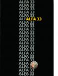 alfa-romeo-33_1985-7-brochure