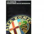 alfa-romeo-33_1985-brochure