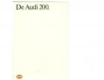 audi-200_1990-1-brochure