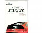 honda-civic-_1988-1-brochure