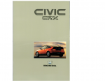 honda-civic-_1990-5-brochure