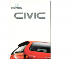 honda-civic_1987-11-brochure