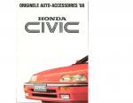 honda-civic_1988-2-brochure