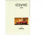 honda-civic_1990-brochure-5