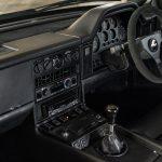 Aston-Martin Vantage Zagato (1986)