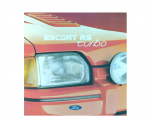 ford-escort-rsturbo_1987-8-brochure